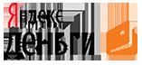 yandex_logo_icon_168747
